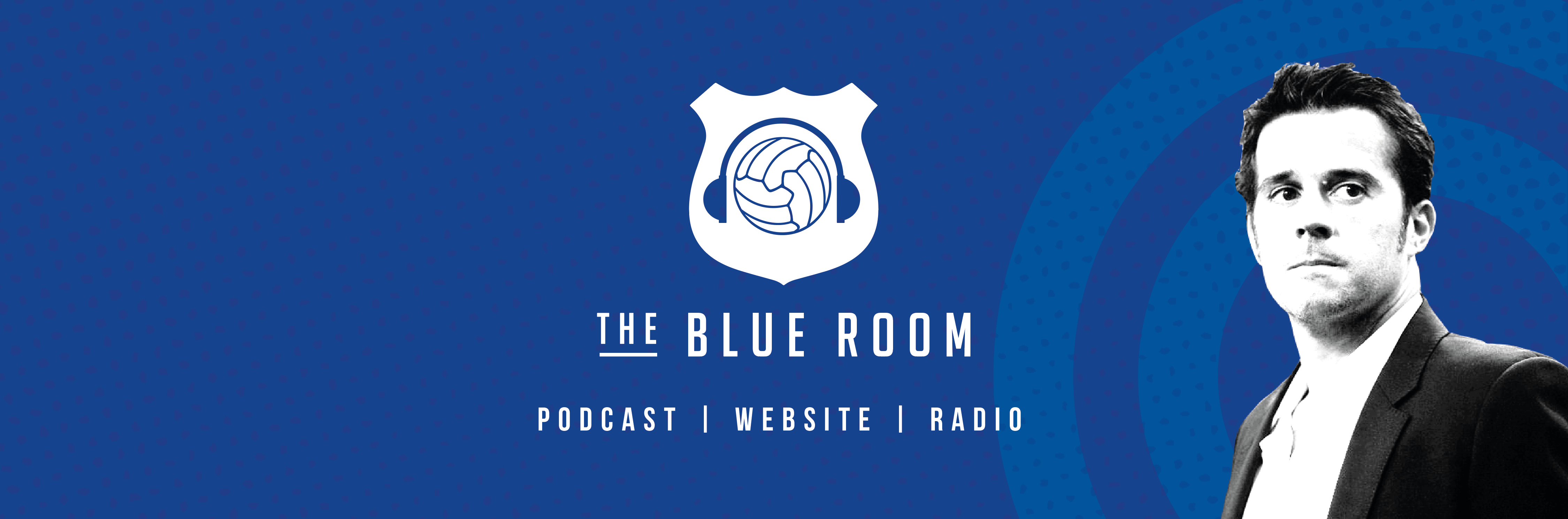 Everton Business Matters Archives – The Blue Room