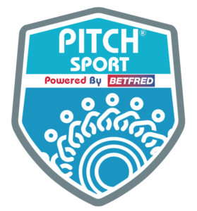 This image has an empty alt attribute; its file name is pitch-sport-betfred-r-279x300.png